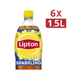 Lipton ice tea pet 1.5 liter