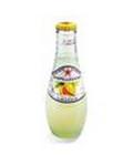 San pellegrino limonata flesje 20 cl