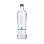 Chaudfontaine still blauw glas 0.75 liter