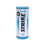 Double strike energy blik sugarfree 250 ml
