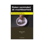 Black devil black 20