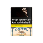 Camel original zonder filter 20