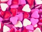 CCI love harten