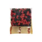 Donkers berries 4 kg