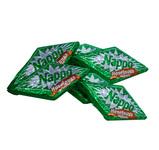 Nappo noga hazelnoot single 40 gr