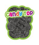 Candy top zaanse drop 400 gr