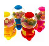 Mini gumball machines 35 gram