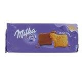 Milka choco cow 120 gram