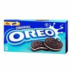 Oreo classic 176 gram