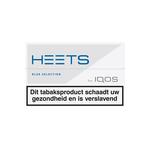 Heets blue label 20