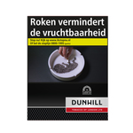 Dunhill signature red XL