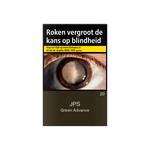 Jps green 20