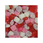 Tummix roze 900 gr