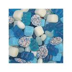 Tummix blauw 900 gr