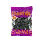 Matthijs dubbel zout ovaal zak 400 gr