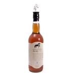 Frysk Hynder whisky 0.7 liter