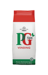 PG tips vriesdroog vending thee 100 gr