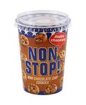 Non stop double choco  125 gr