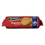 Mc Vitie's digestive original 400 gr