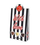 Voor jou with love 100 gr