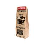Klepper & Klepper de beste drop ooit volzoet zakje 200 gr