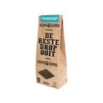 Klepper & Klepper de beste drop ooit mildzout zakje 200 gr