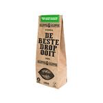 Klepper & Klepper de beste drop ooit laurier zakje 200 gr