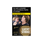 Lucky strike ice cold L