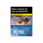 Pall Mall Arctic XXL