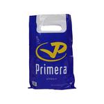 Primera draagtas recycled klein a250