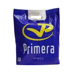 Primera draagtas recycled groot a250