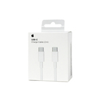 Apple USB-C charge cable 2m