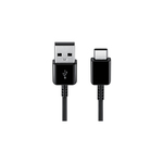Samsung USB to USB-C cable 1.5m x2