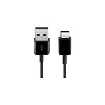 Samsung USB-C cable