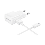Samsung AC charger fast micro USB