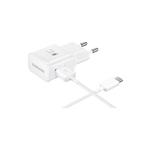 Samsung fast AC charger USB-C