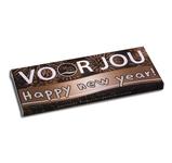 Voor jou happy new year! 70 gr