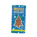 Tony's Chocolonely puur candy cane 180 gr