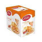 Lonka soft fudge caramel 9 gr