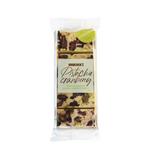 Broderick's pistachio cranberry 5x25 gr