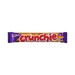 Cadbury crunchie reep 40 gr