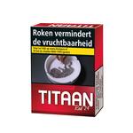 Titaan red 24
