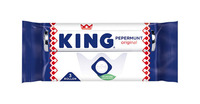 King pepermunt rol 3-pack