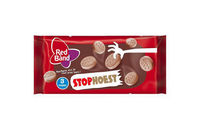 Red Band stophoest rol 3-pack a30