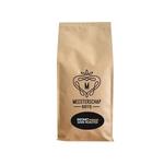 Meesterschap Instant Premium Dark Roasted 500gr. (losse zak)
