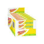 Dextro energy tablet citroen 47 gr