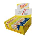 Dextro energy counterdisplay 24 classic / 24 citroen
