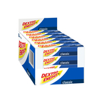 Dextro energy tablet classic naturel 47 gr