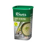 Knorr superieur lente-uitjes 10 liter