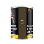 Arbo zwaar 150 gr